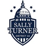Sally-Turner-Logo@1920x
